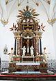 Trinitatis Kirke Copenhagen altar.jpg