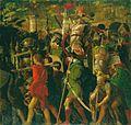 Triumph6-Mantegna-corselet-bearers.jpg