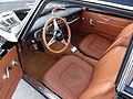 Triumph Italia 2000 interiors.jpg