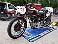 Triumph No71, pic5.JPG