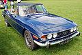 Triumph Stag (1250427194).jpg