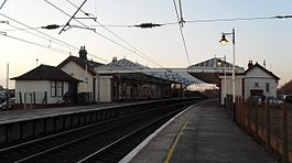 Troon Railway Station (21-02-2010).jpg