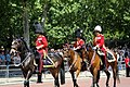 Trooping the Colour 2018 (04).jpg