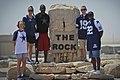 Troops anticipate NFL season 130825-F-ER750-0091.jpg