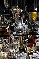 Trophies-2 Porsche Museum.jpg