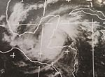 Tropical Storm Laura 1971.jpg