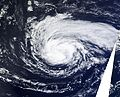 Tropical Storm Nadine 2012-09-27 1325 UTC.jpg