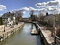 Trosa River and Trosa Stadscafe1.jpg