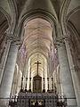 Troyes (10) Cathédrale Saint-Pierre et Saint-Paul 05.JPG