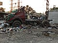 Truck in Garbage 2.jpg