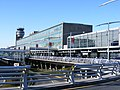 Trudeau Airport 1.jpg