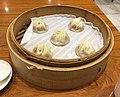 Truffle Soup Dumplings at Din Tai Fung.jpg