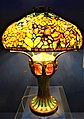 Trumpet Creeper Shade - Tiffany Lamp - www.joyofmuseums.com - New-York Historical Society.jpg