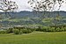 Tschötscher Heide und Brixen.jpg