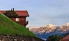 Tschiertschen (1350 meter) in Graubünden 11.jpg