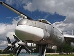Tu-95MS at Central Air Force Museum pic5.JPG