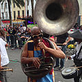 Tuba Carnival time on Canal Street New Orleans.jpg
