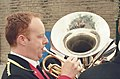 Tuba Player, Whit Friday 2008.jpg