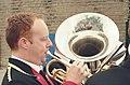 Tuba Player, Whit Friday 2008.jpg