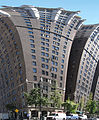 Tudor City 8 stitched.jpg