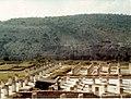 Tula Tolan Hidalgo Mexico 1976 02.jpg
