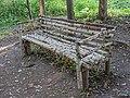 Tula YasnayaPolyana asv2019-09 img13 bench.jpg