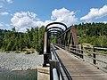 Tulameen River Bridge, Princeton, British Columbia.jpg