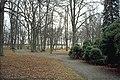 Tullgarns slott - KMB - 16000300035215.jpg