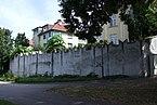 Tulln_Stadtmauer.jpg