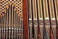 Tullner Stadtpfarrkirche Orgel 2.JPG