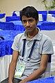 Tulsi Bhagat - Mohali 2016-08-06 8147.JPG