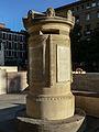 Tumba de Goya-Zaragoza - P1410450.jpg