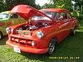 Tuned '53 Chevrolet (Rigaud).jpg