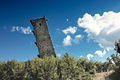 Tuoro st-Torre pendente di Vernazzano.JPG