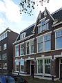 Turfsingel 49 & 50 in Gouda.jpg