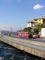 Turkey-1273.jpg