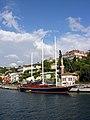 Turkey-1280.jpg