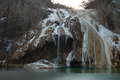 Turner Falls, Davis, Oklahoma, Winter.png
