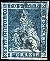 Tuscany 1853 6C Mi7y.jpg