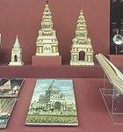 Tushanwan Pagodas (18189349924).jpg