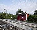 Tuuri railway halt 20180827.jpg