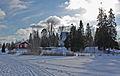Tuusulanjärvi ja kirkko C cropped IM4082.jpg