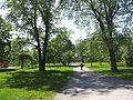 Tuvi park 1.jpg