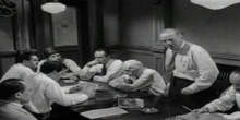 Twelve Angry Men.png
