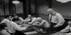 Immagine Twelve Angry Men.png.