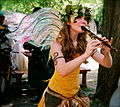 Twig the fairy scarby 08.jpg