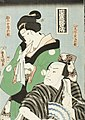 Two Actors in Roles from the Play Chushingura LACMA M.2006.136.227.jpg