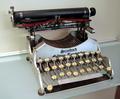 Typewriter 1907.png