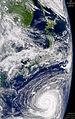 Typhoon Chaba 26804.jpg