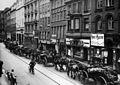 Tyske militærafdelinger i Store Kongensgade, København (7392789706).jpg